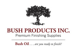 BushProducts