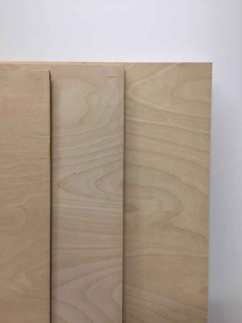 Parkerville Wood Products