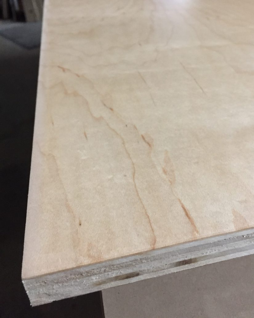 Parkerville Wood Products Plywood Pricing