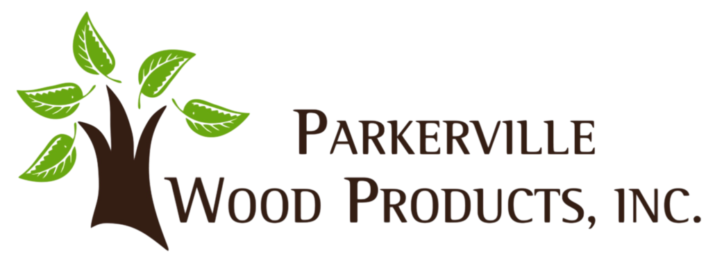 Parkerville Wood Products